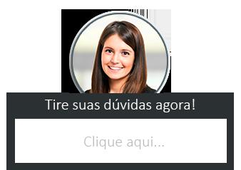 ajuda-chat_open